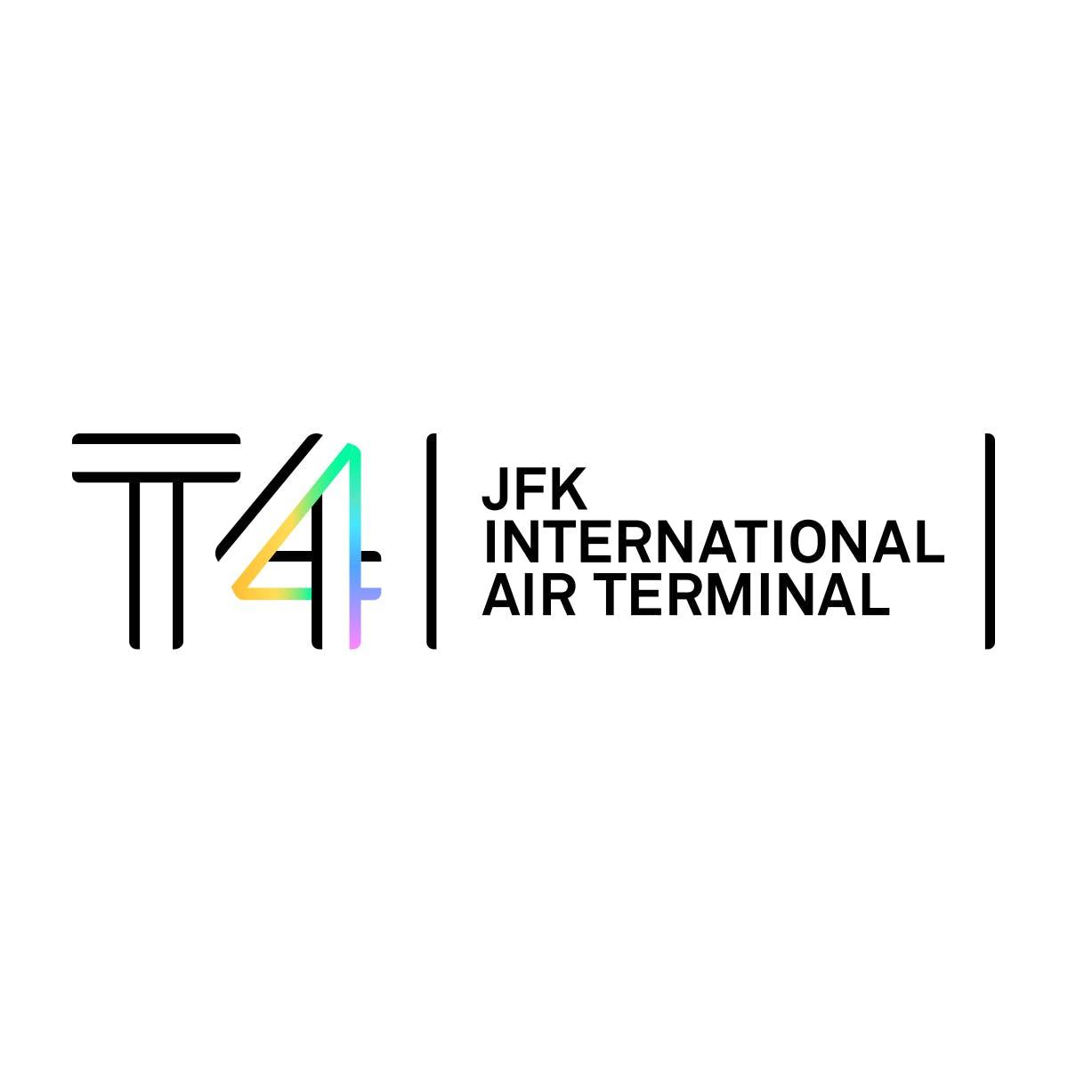 Airlines | JFK Terminal 4