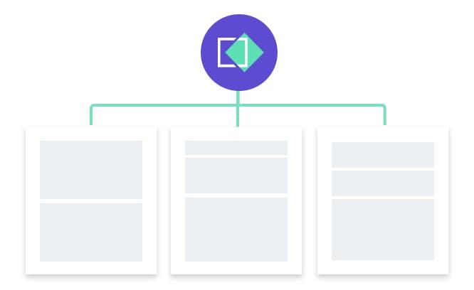 Instant Content API