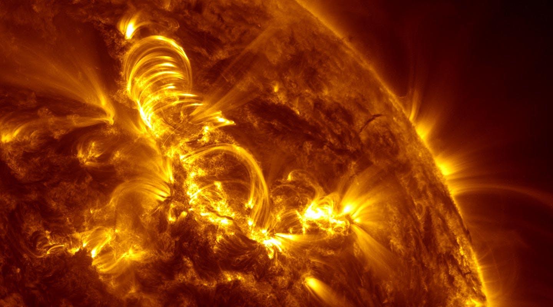 Top 6 Climate Myths