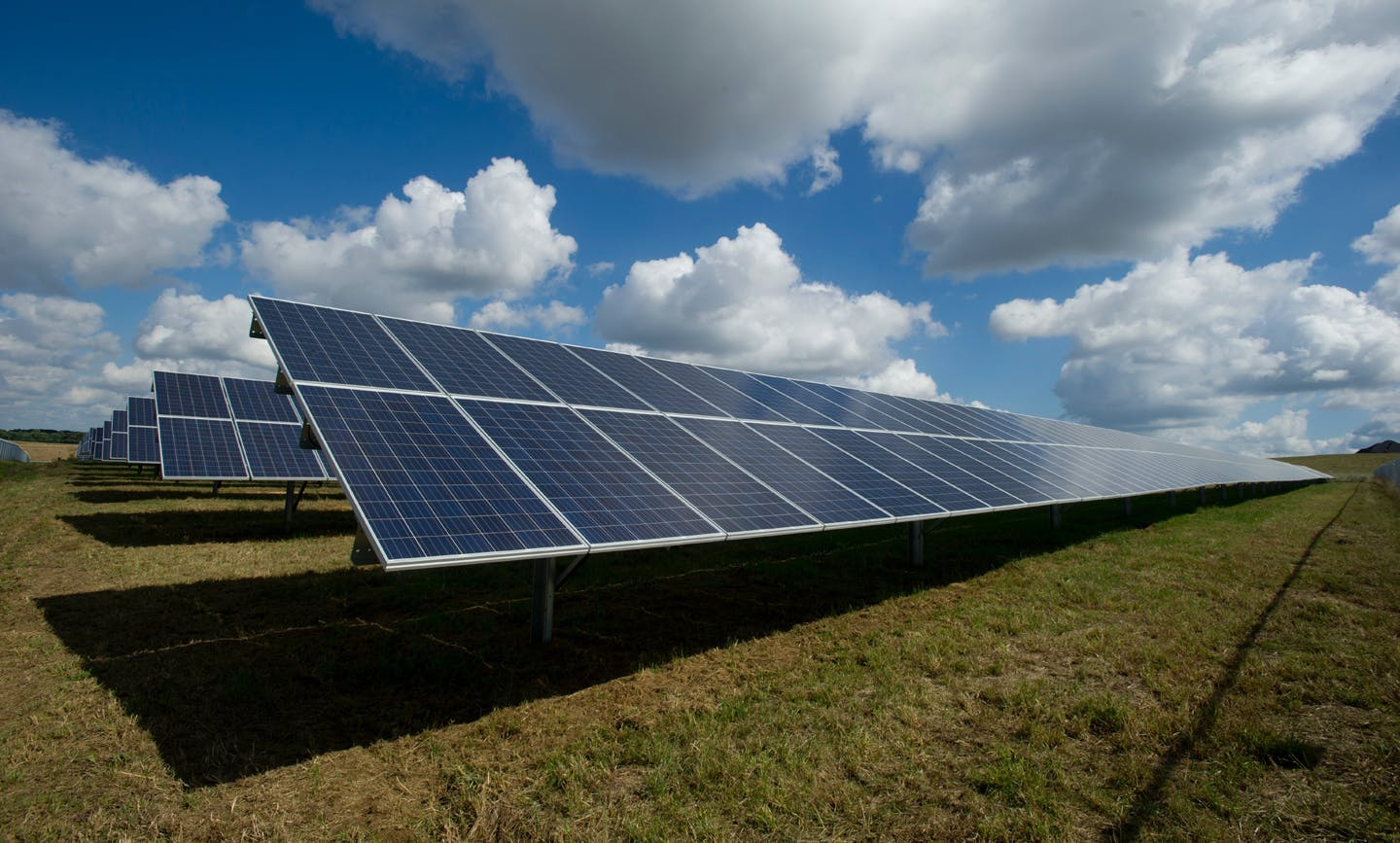 New report proves 100% Renewable is achievable and affordable