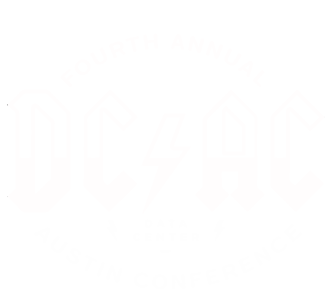 DCAC Conference Logo