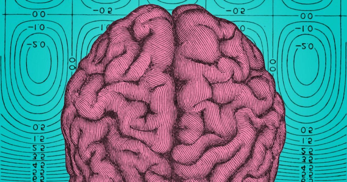 Massive's New Brain Waves 👋